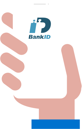 Mobile BankID