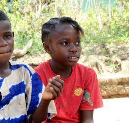 Dodstalen stiger i nigeria