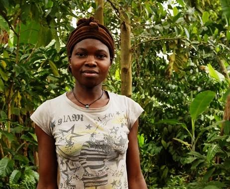 bf5c524f6f2d För att tackla den växande ungdomsarbetslösheten i stora delar av världen  behövs helt andra metoder än dem man hittills använt för att skapa jobb.