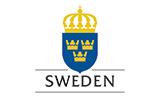 Sida Sweden