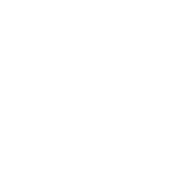 Plan International 80 år 1937-2017