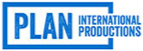 Plan International Productions