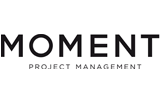 moment logo företagsvän