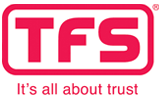 tfs logo företagsvän