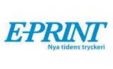 e-print logo företagsvän
