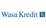 wasakredit logo företagsvän