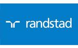 RANDSTAD LOGO FÖRETAGSPARTNER