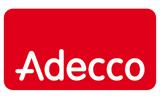 adecco logo företagsvän