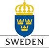 svenskfinansierade biståndsinsatser utomlands
