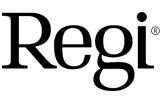 REGI LOGO FÖRETAGSPARTNER