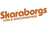 skaraborgs logo företagsvän