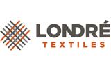 londretextiles logo företagsvän