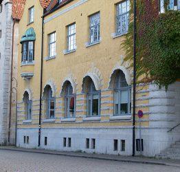 Plan International finns på plats i Almedalen. Läs mer om våra seminarier.