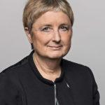 Marianne Barner, styrelseordförande