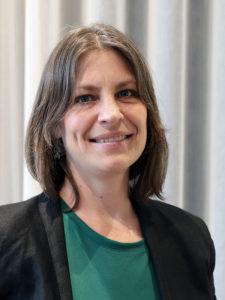 Anna Edgren, Programstöd