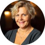 Anna Serner Filminstitutet