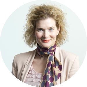 Dr Michelle Harrison