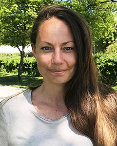 Anna Willix