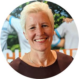 Ann-Birgitte Albrectsen