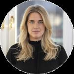 Amanda Oxell på Annonsrådet