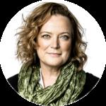 Lena K Samuelsson Aftonbladet